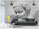 Stone Wall Mural Home Depot Die 24 Besten Bilder Von Wizard Genius News 2016