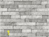 Stone Wall Mural Home Depot Removable Wall Decals Wall Decor the Home Depot