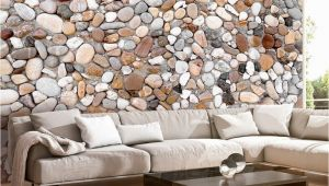 Stone Wall Mural Home Depot Wallpaper Stone Beach 3d Wallpaper Murals Uk