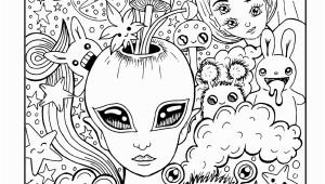 Stoner Trippy Coloring Pages for Adults Stoner Coloring Book for Adults the Stoner S Psychedelic