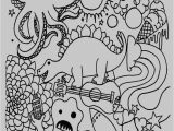 Stranger Things Color Pages Coloring Books Childrens Printable Coloring Pages Disney