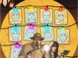 Stranger Things Color Pages Pin by Carmen Rodriguez On Coloring Pages and Fun Images to