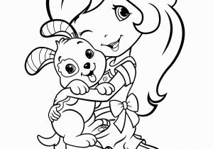 Strawberry Shortcake Doll Coloring Pages Strawberry Shortcake Doll Coloring Pages Strawberry Shortcake