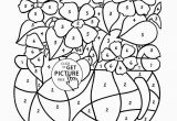 Stream Coloring Page Coloring Pages Free Printable Coloring Pages for Children that You