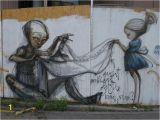 Street Art Wall Mural 106 Of the Most Beloved Street Art S Year 2010