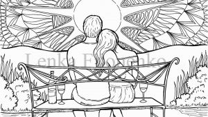 Stress Relief Disney Coloring Pages for Adults Coloring Page for Adults Coloring Page Lovers Adult