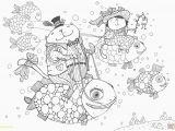 String Of Christmas Lights Coloring Page 33 Genial Handabdruck Weihnachten Bilder