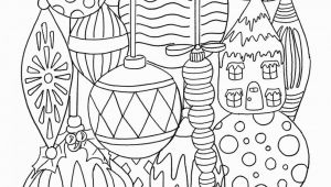 String Of Christmas Lights Coloring Page String Christmas Lights Coloring Page Coloring Pages Coloring