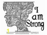 Strong Women Coloring Pages Pin by Sara Royce On Mental Health Tips & Advice
