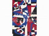 Stuart Davis New York Mural Position Concrete Study for Mural 1957 1960 In 2019