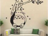 Studio Ghibli Wall Mural 56 Best Wall Decor Images