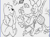 Stuffed Animal Coloring Pages 26 Best Gallery the Hulk Coloring Page