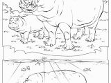 Stuffed Animal Coloring Pages Coloring Geographic National Pages 2020