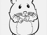 Stuffed Animal Coloring Pages Lol Pets Free Coloring Pages at Coloring Pages