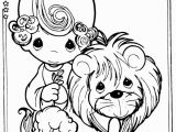Stuffed Animal Coloring Pages Tattoo Idea the Lion and Lamb Represent My Children their