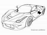 Subaru Coloring Pages Subaru Coloring Pages