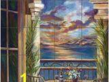 Sublimation Tile Murals 10 Best Mediterranean Backsplash Designs Images