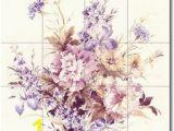 Sublimation Tile Murals 15 Best Tiles Images