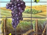 Sublimation Tile Murals 18 Best Tile Murals Images