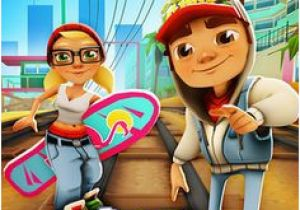Subway Surfers Coloring Pages 21 Best Subway Surfers Images