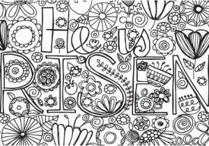 Subway Surfers Coloring Pages I Love Coloring Page