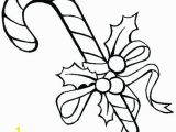 Sugar Cane Coloring Pages Coloring Sheets Candy Canes Sugar Cane Pages Medium Size Page