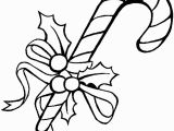 Sugar Cane Coloring Pages Luxury Sugar Cane Coloring Pages Gallery Printable Coloring Pages
