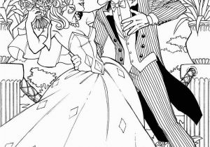 Suicide Squad Harley Quinn Coloring Pages Harley Quinn & Joker Wedding Harley Quinn Pinterest