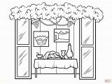 Sukkot Coloring Pages Printable Sukkah Coloring Pages Purim Coloring Pages Great 43 Unique Graph