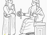 Sumerian Coloring Pages Coloring Pages for School Sumerian Coloring Pages Fresh Printable