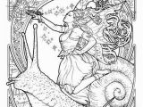 Sumerian Coloring Pages Sumerian Coloring Pages Awesome 99 Best Colouring Pages
