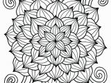 Summer Flower Coloring Pages Coloring Book 25 Staggering Summer Coloring Pages Adults