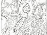 Summer Flower Coloring Pages top 59 Blue Chip Coloring Pages Proven Free Printable