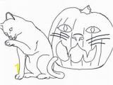 Summer Printable Coloring Pages 51 Most Perfect Coloring Templates for Kids Animal Printable