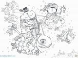 Summer Printable Coloring Pages for Kids Best Coloring Printable Pages for Kids Summer with Free