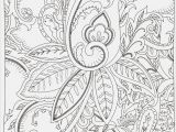 Summer Printable Coloring Pages for Kids Cute Animal Coloring Pages Swan at Coloring Pages