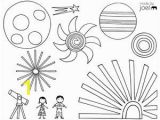 Summer Printable Coloring Pages for Kids Made by Joel Free Coloring Sheets