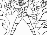 Sun and Moon Coloring Pages Inspirational Pokemon Coloring Pages Sun and Moon Coloring Pages
