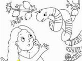 Sunday School Coloring Pages toddlers 56 Best Creation Coloring Pages Images
