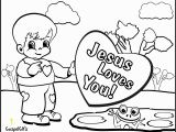 Sunday School Coloring Pages toddlers Bible Verse Coloring for toddlers