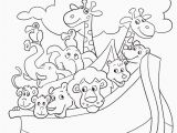 Sunday School Coloring Pages toddlers Coloring Pages Coloring Pages Bible Pictures