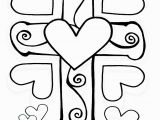 Sunday School Coloring Pages toddlers Coloring Pages for Vbs