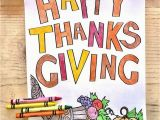 Sunday School Thanksgiving Coloring Pages Thanksgiving Coloring Page