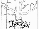 Sunday School Thanksgiving Coloring Pages Thanksgiving Coloring Page Use with Foam Leaves for 3s 4s K