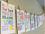 Sunday School Wall Murals 34 Best Children S Church songs Images