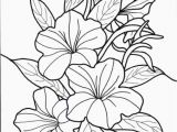 Sunflower Printable Coloring Pages Flower Coloring Book Pages New Vases Flower Vase Coloring Page Pages