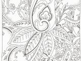 Sunflower Printable Coloring Pages Printable to Color Flowers Inspirational Cool Vases