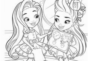 Sunny Day Nick Jr Coloring Pages 1812 Best Coloring Pages Images On Pinterest