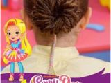 Sunny Day Nick Jr Coloring Pages 53 Best Sunny Day On Nick Jr Images
