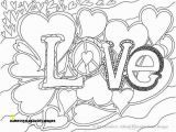 Sunset Coloring Pages Coloring Pages Sunsets Sunset Coloring Pages 45 Best Coloring